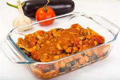 Συνταγές | Χρυσελιά Chana Masala, Macaroni And Cheese, Curry, Food Porn, Ethnic Recipes, Kitchen, Mac And Cheese, Curries, Cooking