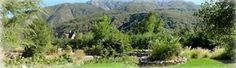 $4200 3 nights, 11 bedrooms Estate vacation rental in Ojai from VRBO.com! #vacation #rental #travel #vrbo