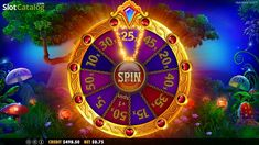 Whell of Fortune Win screen. Fairytale Fortune (Video Slot from Pragmatic Play) Best Casino Games, Free Casino Slot Games, Doubledown Casino, Live Casino, Spinning Wheel Game, Online Poker, Welcome New Members, Play Slots, Empire