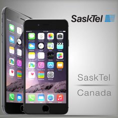 fa25d65b15aee8  CANADA  SASKTEL iPhone  All Models  Price   amp  FREE Shipping
