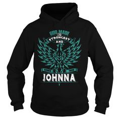 JOHNNA, JOHNNATshirt If youre lucky to be named JOHNNA, then this Awesome shirt is for you! Be Proud of your name, and show it off to the world! #gift #ideas #Popular #Everything #Videos #Shop #Animals #pets #Architecture #Art #Cars #motorcycles #Celebrities #DIY #crafts #Design #Education #Entertainment #Food #drink #Gardening #Geek #Hair #beauty #Health #fitness #History #Holidays #events #Home decor #Humor #Illustrations #posters #Kids #parenting #Men #Outdoors #Photography #Products…