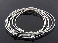 Sterling silver jewelry at unbeatable prices. Silver Bangles, Sterling Silver Jewelry, 925 Silver, Decades Fashion, Wholesale Silver Jewelry, Mexican, Metal, Rings, Cuffs