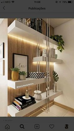 Home Building Design, Home Room Design, Home Interior Design, Living Room Designs, Foyer Design, Deco Design, Home Decor Furniture, Furniture Design, Modern Exterior House Designs