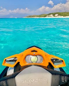 16 Best Sea Doo at RPM MotorSports images in 2017