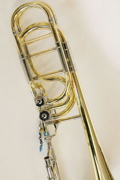59 Best Trombone images in 2016 | Band jokes, Chistes, Bands