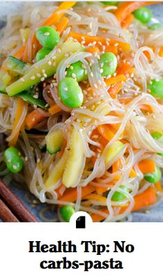 The best recipes with no-carbs pasta http://sulia.com/my_thoughts/c11e26eb-38a8-4f93-a1f7-a709cee6c821/?source=pin&action=share&ux=mono&btn=big&form_factor=desktop&sharer_id=0&is_sharer_author=false
