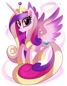 Princess Twilight Sparkle by pepooni on DeviantArt My Little Pony Tattoo, All My Little Pony, My Little Pony Princess, Unicorn Princess, My Little Pony Drawing, My Little Pony Pictures, My Little Pony Friendship, Rainbow Dash, Princess Cadence