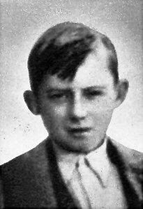 (03/30/1933) Lidice, Czechia *Czech Republic* (07/02/1942) sadly murdered at Chelmno extermination camp during Lidice massacre 9 years old 9 Year Olds, Czech Republic, World War Ii, Forget, Death, Camping, Memories, Children, Star Of David