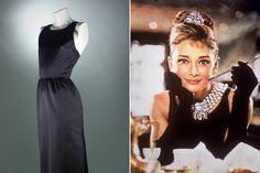 Where Have I Seen That Outfit? - CNBC. Left: Christie's Images/Bridgeman Art Library; Right - Paramount Pictures