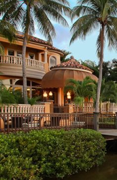 You will truly love owning one of Admirals Cove's fabulous South Florida homes! http://www.waterfront-properties.com/jupiteradmiralscove.php