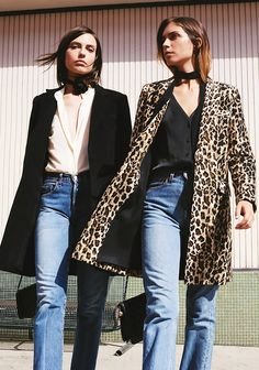 16+Cool+Fall+Looks,+Straight+From+Tumblr+via+@WhoWhatWear