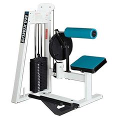 1000 Images About Back Exercise Machine On Pinterest