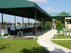 PGA Golf Driving Range - Hallandale Beach - Reviews of PGA Golf Driving Range - TripAdvisor