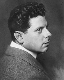 Max Reinhardt- Known as one of the top ten directors in modern theatre. He was an influential force in the world of German theatre as well as American theatre. Shakespeare, Max Reinhardt, Alfred Newman, Es Devlin, Austria, Drama Education, Romantic Music, Music Composers, Scenic Design