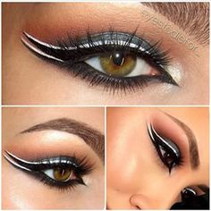 black white brown gray colored wing neutral