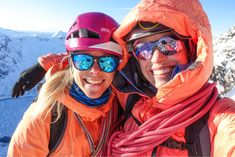 Developed for demanding ascents and descents in harsh alpine environments, the trollveggen Zip Hood is our most technical and durable hooded insulation jacket. Mirrored Sunglasses, Tights, Zip, Women, Fashion, Navy Tights, Moda, Women's, La Mode
