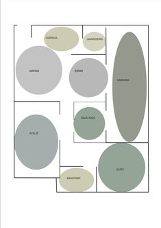 Palette, Architecture, Home Decor, Arquitetura, Decoration Home, Room Decor, Pallets, Architecture Design, Home Interior Design
