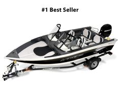 Legend Boats - Aluminum Fishing Boats and Pontoons Aluminum Fishing Boats, Bay Boats, Fishing Knots, Cleats, Baby Strollers, Cleats Shoes, Baby Prams, Soccer Shoes, Prams