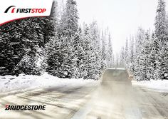 Bridgestone - Blizzak gumiabroncsok, télre tervezve! https://www.firststop.hu/shop