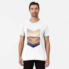 Wash Bags, Mountain S, My T Shirt, Large Prints, Tshirt Colors, South Africa, Looks Great, Tees, Shirts