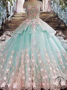 Quince Dresses, Ball Dresses, Evening Dresses, Flower Girl Dresses, Prom Dresses, Dress Prom, Court Dresses, Party Dress, Sweet 16 Dresses