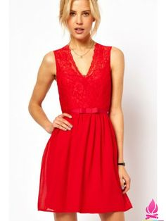 Buy Women Dresses Online in India. Shop Dresses For Women Online from Infraville's wide range of Women Dresses at best price ever.