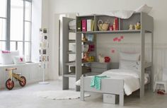 >>Read more about wooden bunk beds with storage. Check the webpage for more The web presence is worth checking out.