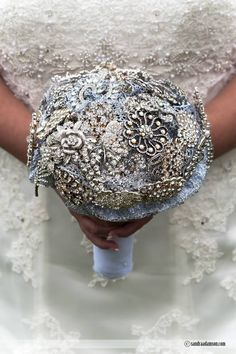 Are you looking for a creative and artistic wedding photographer? Servicing Halifax NS and the surrounding Maritime provinces. Available for international travel. Visit my website at www.sandraadamson.com  #wedding #photographer #photography #halifax #ns #novascotia #sandraadamson #photo #image #broach #bouquet
