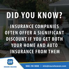 Free Auto Insurance Quotes Save Hundreds On Car Insurance Get A Free Quote Today Www .