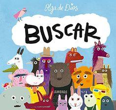 Buscar (Somos8) de Olga de Dios http://www.amazon.es/dp/849429296X/ref=cm_sw_r_pi_dp_-lDvwb0G1B4B9