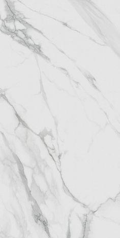 SG507102R Монте Тиберио лаппатированный 60*119.5 керам.гранит Gold Wallpaper Background, Marble Wallpaper Phone, Textured Wallpaper, Textured Walls, Wallpaper Backgrounds, Wood Texture Seamless, Stucco Texture, Tiles Texture, Marble Texture
