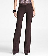 Image result for women's business casual pants