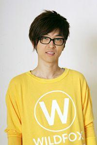 Takahiro Sakurai, Actors Birthday, Voice Actor, The Voice, Japanese, Music, Women, Musica, Musik