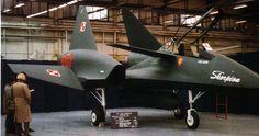 mock up aircraft - Google Search