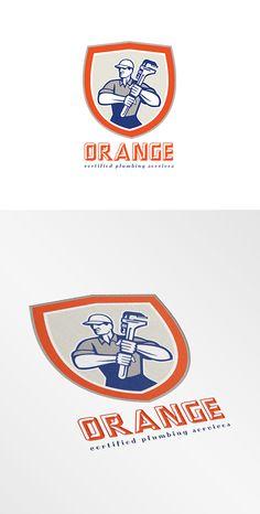 https://www.behance.net/gallery/23243479/Orange-Plumbing-Services-Logo
