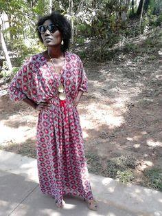 #dress #hijab #vestido #severina