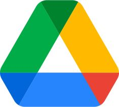 1. Create files in Google Drive instead of from the apps menu. Google Drive is where all of your Google files live. When introducing student... Google Files, Google Drive File, Folder Organization, Keyboard Shortcuts, Shared Folder, Initial Letters, Lesson Plans, Apps, App