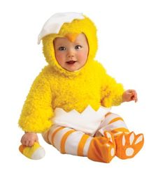 Animal costumes for kids are one of the most popular Halloween choices. Farm animal costumes range from newborn all the way to plus size. Choose a cow costume, lion costume, or even a sheep costume for Halloween this year! Newborn Halloween Costumes, Baby Halloween Costumes For Boys, Scary Costumes, Toddler Costumes, Cute Costumes, First Halloween, Halloween Kids, Country Halloween, Costume Halloween