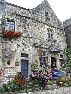 Rochefort-en-Terre--56