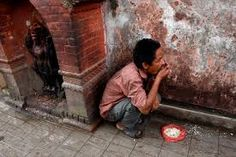 poorest people in the world ile ilgili görsel sonucu