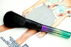 MAC Proenza Schouler Brush ($38.50). The MAC Proenza Schouler Collection, April 2014