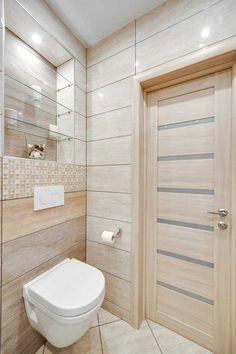 Идея обустройства маленькой ванной комнаты - Дизайн интерьеров | Идеи вашего дома | Lodgers