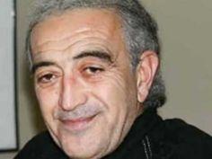 Edip Akbayram haramgeceler - YouTube