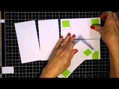 ▶ Never Ending Card - YouTube