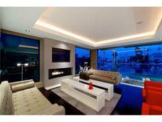 CORONADO CAYS House for sale 4 bedrooms 4 Bath 16 Admiralty Cross in Coronado