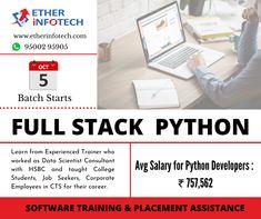 Android Developer, Learn Programming, Software Testing, Marketing Training, Coimbatore, Python, Web Development, Digital Marketing, Coding