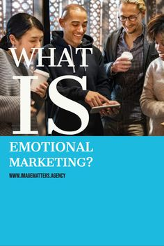 Emotional marketing makes your customers feel included and special as your brand inspires, connects and builds trust with your clients. Digital Review, Digital Footprint, Personal Values, Different Emotions, Emotional Connection, Marketing Techniques, Strong Relationship, Digital Marketing Strategy, Feeling Special