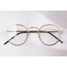 Check out super awesome products at Shire Fire! :-) OFF or more Sunglasses SALE! Glasses Frames Trendy, Cool Glasses, New Glasses, Hipster Glasses, Glasses Trends, Lunette Style, Fashion Eye Glasses, Men Eyeglasses, Vintage Frames