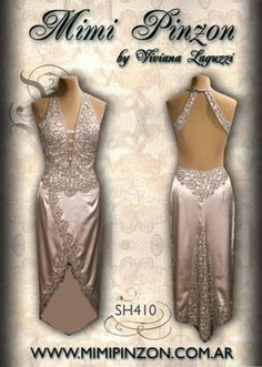 mimi pinzon - Yahoo!検索(画像) Dance Outfits, Dance Dresses, Skirt Fashion, Fashion Dresses, Salsa, Tango Dress, Argentine Tango, Ballroom Dress, Dresser