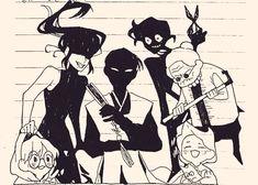 Fanart, World Office, Office Fan, Animated Cartoons, Cartoon Shows, Cute Anime Character, Underworld, Fire Emblem, Art Sketches